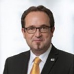 Dirk Vannieuwkerke