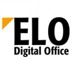 ELO présente les nouveautés de sa suite ECM ELO 12 aux Salons Solutions 2019