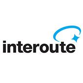 Interoute wins environmental award for data centre energy saving innovation
