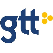 Charter School Associates Selects GTT for Managed SD-WAN