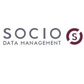 Socio Data Management présente son outil de simulation prédictive au Printemps des Etudes, les 11 et 12 avril 2019 au Palais Brongniart à Paris