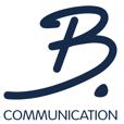 Agence RP – Relations Presse, Communication Digitale, Marketing, Création de contenu, Réseaux sociaux