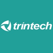 Trintech Continues to Extend Its Record to Report Leadership, Driving Almost 30% Growth YoY