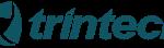 Trintech continue d'étendre son leadership sur le marché du Record to Report, générant une croissance de près de 30% d'une année sur l'autre
