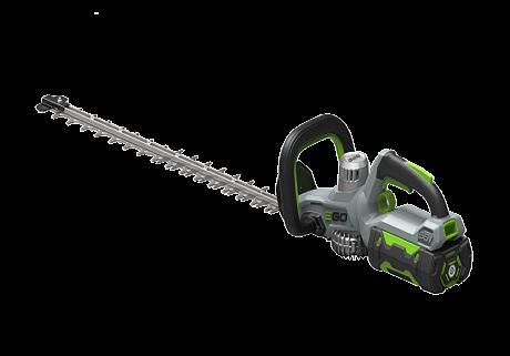 Taille-haie EGO Power+ 51cm (HT5100E)