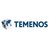 D'après la dernière étude de l'EIU pour Temenos,  l'avenir de la banque européenne passe par l'Open Banking