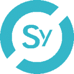 Learning Technologies les 5 et 6 février 2020 : Syfadis dévoile Capsule, la solution de diffusion de contenu micro-learning