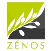 Zénos offre aux indépendants une formation courte et sur mesure