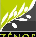 Zénos prête ses ordinateurs aux collégiens de l'établissement Ennemond Richard