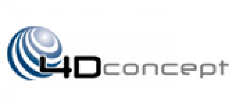 4Dconcept introduit la 3D temps réel dans la documentation technique en devenant partenaire de Seemage