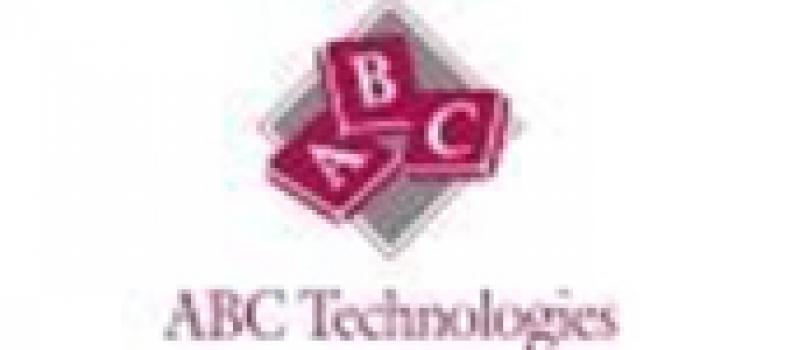 ABC Technologies annonce une nouveau module dédié à la Planification et à la Simulation Budgétaire