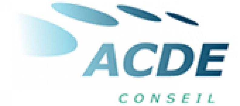 ACDE Conseil étoffe son offre de services et propose des formations en Blended Learning