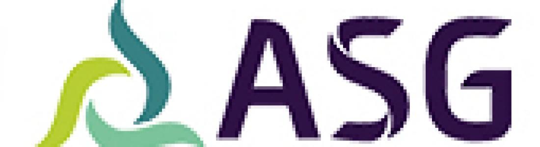 ASG annonce ASG-SmartScope™ pour la prise en compte des défaillances des applications