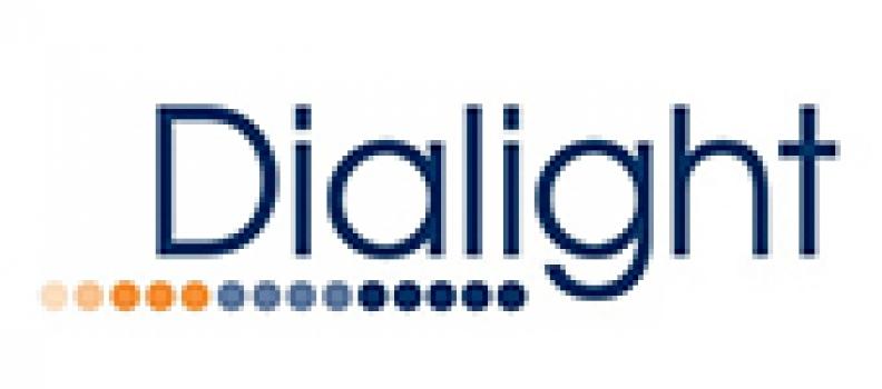 Dialight aide Forth Ports à remporter un prix d'écologie