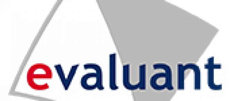 Evaluant annonce Data Tier Modeler For .Net