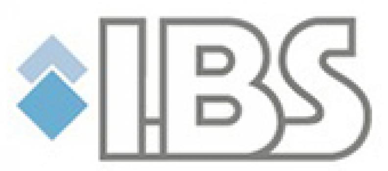 IBS célèbre ses 30 ans en tant que fournisseur de solutions d'excellence pour la gestion de la Supply Chain