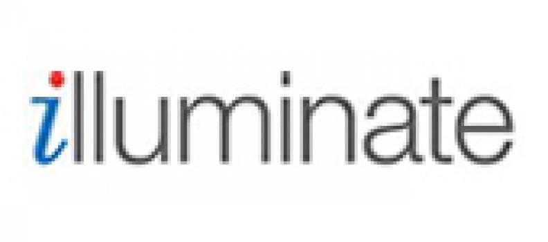 illuminate Solutions positionné dans le carré magique 2008 du Gartner, catégorie Systèmes de gestion de données de Data Warehouses