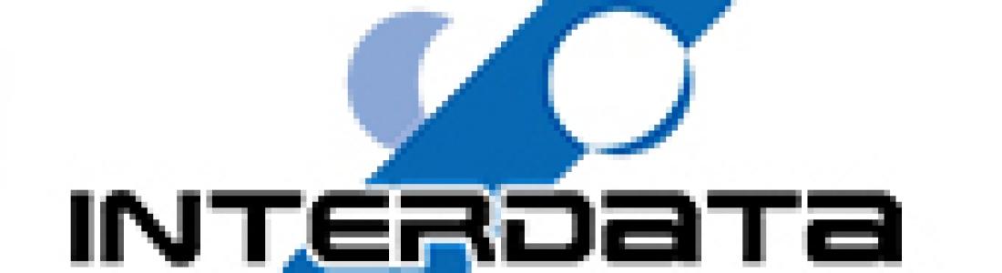 Interdata : partenariat avec Simplivity pour l'intégration d'OmniCube