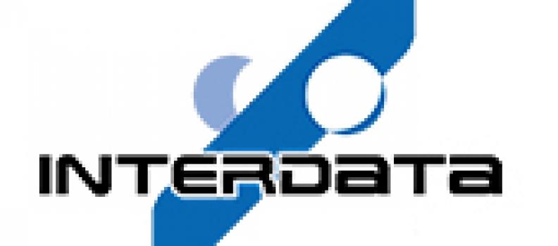 Interdata lance son nouveau service de visioconférence Visio as a Service (VaaS)