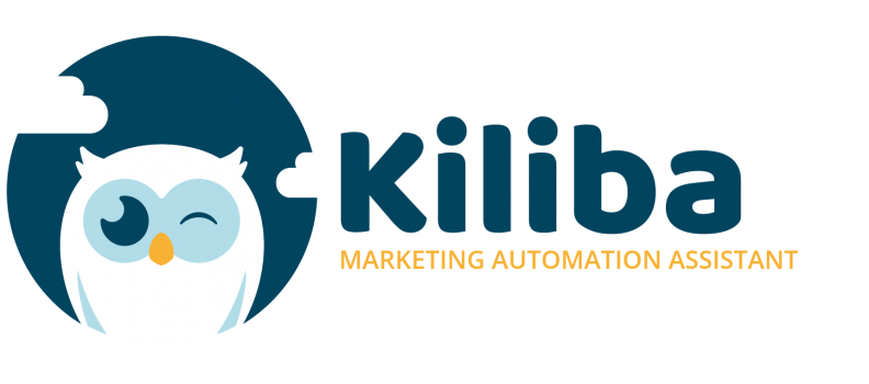 Kiliba, la solution de marketing automation écologique  qui vise le 100% de taux d'ouverture