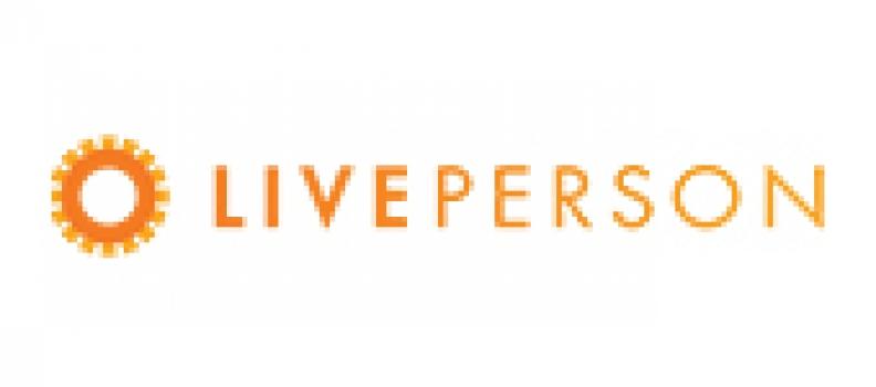 Avec l'arrivée d'une nouvelle équipe d'experts en analyse de données, LivePerson renforce sa position de leadership sur le marché de l'engagement digital