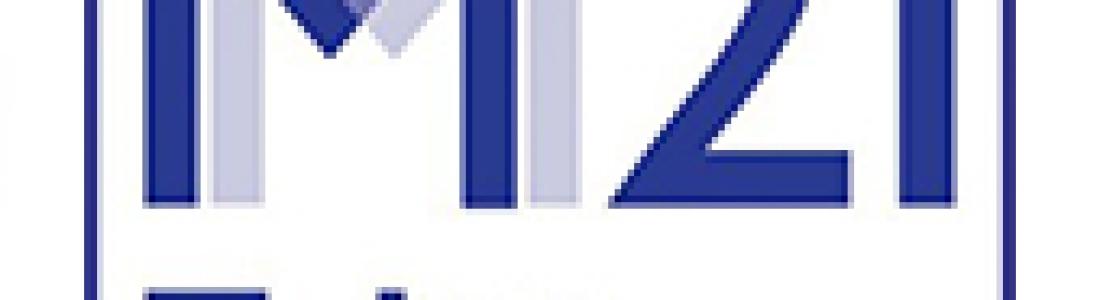 M21 Editions annonce la sortie du livre: Le Dictionnaire impertinent du Futur