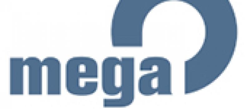 MEGA International obtient le statut de leader dans l'évaluation du META Group sur les outils de modélisation d'architecture d'entreprise