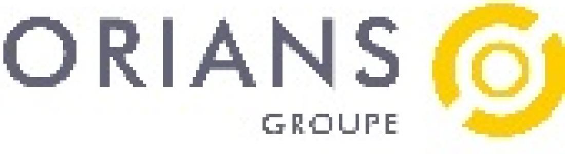 Jean-François Guyomar nommé Directeur Général du groupe Orians