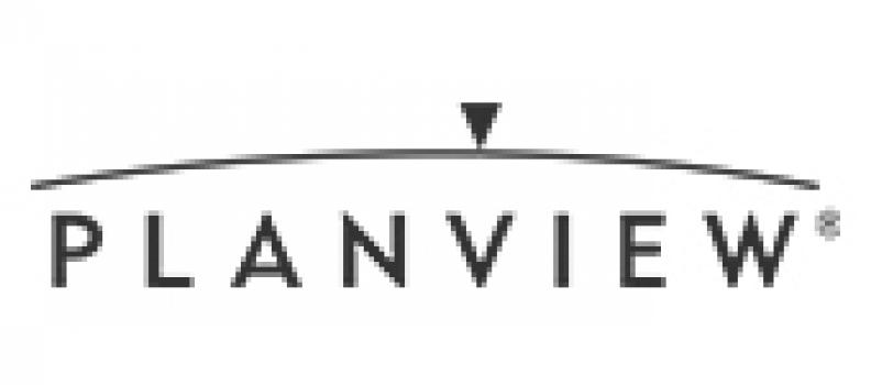 Planview confirme le dynamisme de sa croissance en 2007
