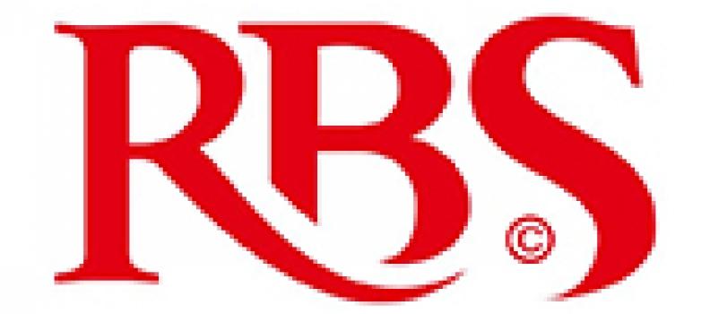 Lyon: RBS s'installe dans de nouveaux locaux