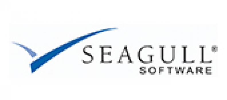 Seagull Software présente LegaSuite® au Gartner Business Process Management Summit de Londres