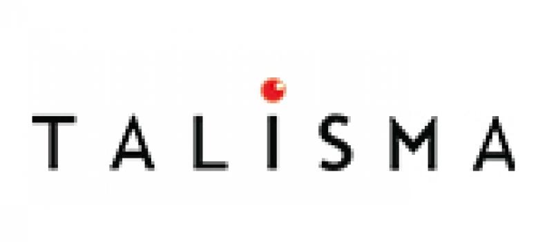 Talisma annonce la nouvelle version de Contact Center Suite à l'occasion du SeCA 2002