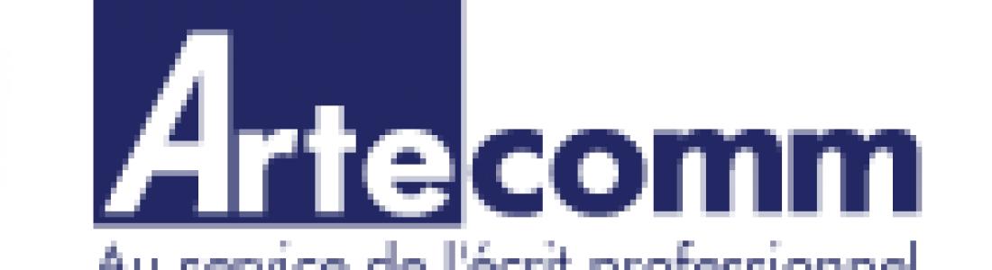 Egis fait appel à Artecomm pour valoriser les rapports du projet de recherche Communic