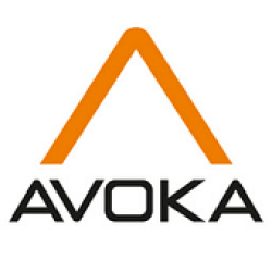 Akova, Digital Banking Transformation Solutions