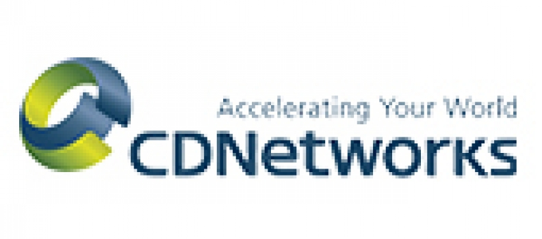 CDNetworks accompagne EU Automation dans son expansion internationale