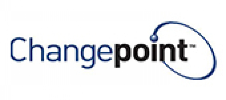 Changepoint annonce sa version 7.5