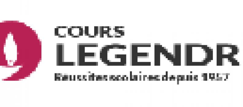 Cahiers de vacances : Les Cours Legendre présentent une collection d'Excellence
