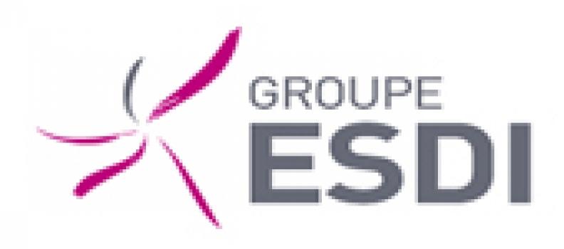 ESDI annonce sa présence au SAITAS du 28 au 30 Octobre à Mulhouse