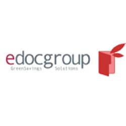 logo edocgroup
