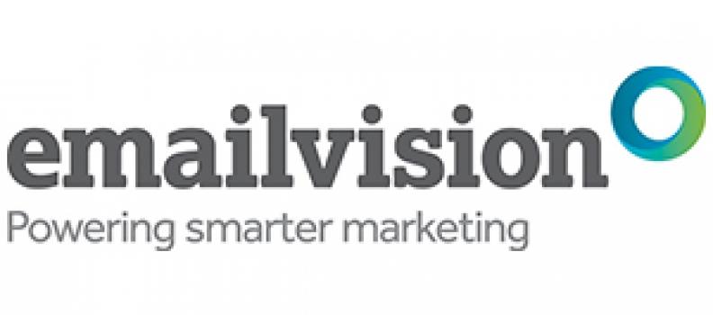 A l'occasion de MD Expo, Emailvision présentera la nouvelle version de Campaign Commander™