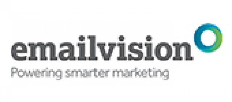 Emailvision simplifie la production des campagnes e-mail marketing
