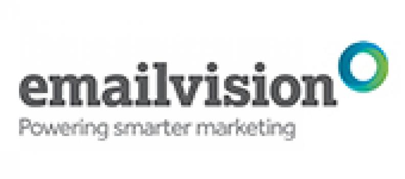 Rezonance choisit Emailvision