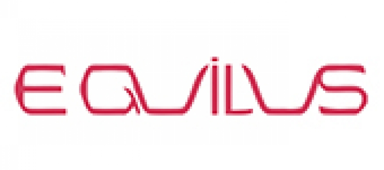 Le cabinet de conseil EQUILUS annonce son partenariat avec l'éditeur de logiciels canadien, AD OPT