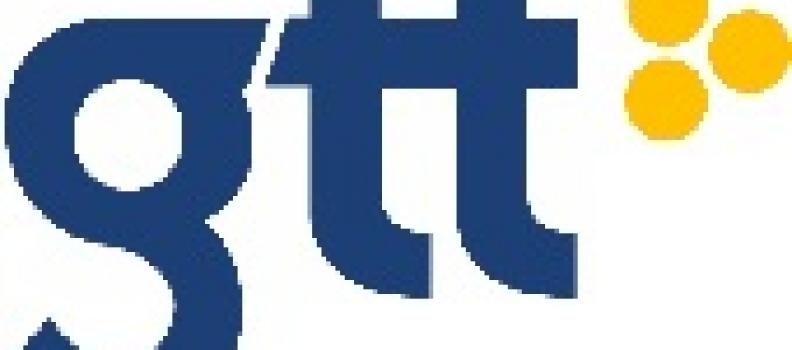Les établissements scolaires de Floride Charter School Associates choisissent le SD-WAN infogéré de GTT