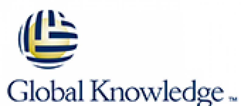 Global Knowledge France annonce une croissance de 10% au premier semestre 2005