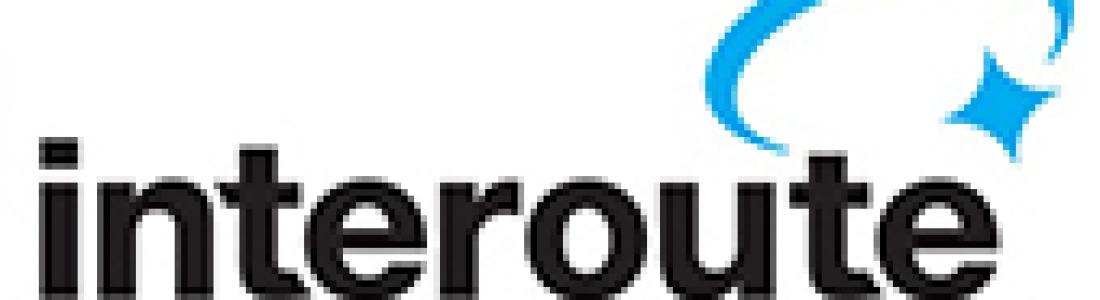 La plateforme cloud d'Interoute plus rapide à Paris qu'AWS, Azure et Rackspace en termes de débit réseau, latence et vitesse de transfert
