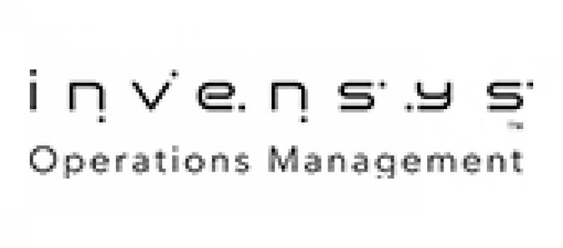 Invensys Power Systems annonce un nouvel onduleur haut de gamme