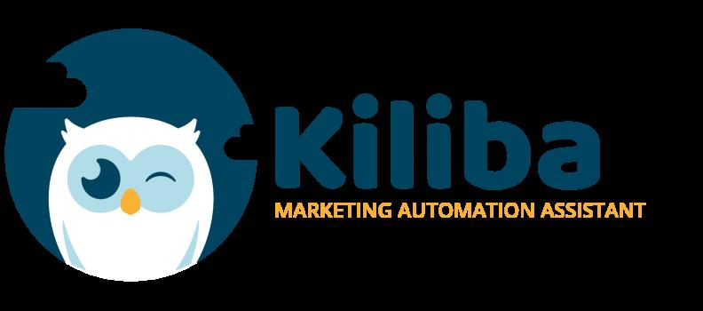 Pyrenex choisit Kiliba pour renforcer son action Marketing sur l'acquisition de nouveaux acheteurs en ligne