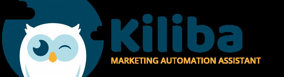 Kiliba, partenaire de Prestashop sur #RestartFromHome, active deux nouveaux scénarios de Relation Client