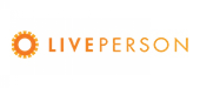 LivePerson présente sa solution de conversion cross-canal